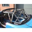 Mazda MX5 MK 1 roll cage (CDS)
