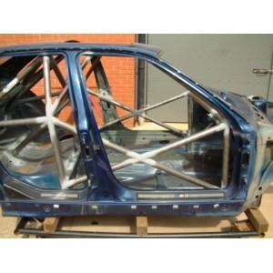 BMW E36 roll cage (T45)