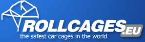 RollCages.eu - online Motorsport shop with free EU delivery